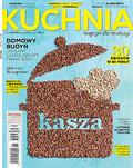Kuchnia - 2018-02-21