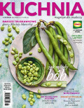 Kuchnia - 2018-05-23