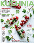 Kuchnia - 2018-06-20