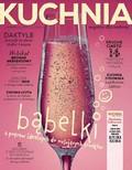 Kuchnia - 2018-12-19