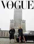 Vogue Polska - 2018-02-13