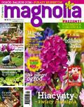 Magnolia - 2015-03-12