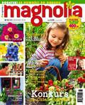 Magnolia - 2015-05-14
