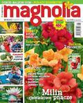Magnolia - 2015-07-16