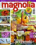 Magnolia - 2015-08-13