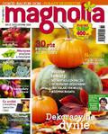 Magnolia - 2015-10-15
