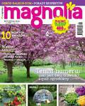 Magnolia - 2016-04-14