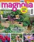 Magnolia - 2016-06-09