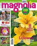 Magnolia - 2016-07-14