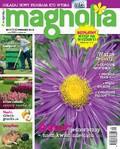 Magnolia - 2016-08-11