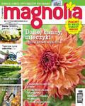 Magnolia - 2016-09-15