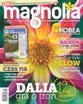 Magnolia - 2017-09-08