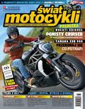 Świat Motocykli - 2016-03-15