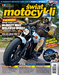 Świat Motocykli - 2016-04-14