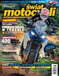 Świat Motocykli - 2016-05-17