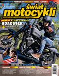Świat Motocykli - 2016-06-16