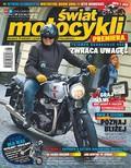 Świat Motocykli - 2016-07-15