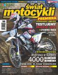 Świat Motocykli - 2016-09-16