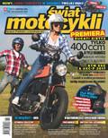 Świat Motocykli - 2016-10-13