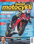 Świat Motocykli - 2017-02-14