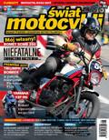 Świat Motocykli - 2017-05-12