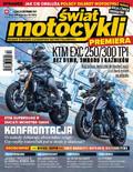 Świat Motocykli - 2017-09-12