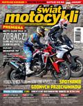 Świat Motocykli - 2017-12-13