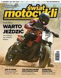 Świat Motocykli - 2018-06-19