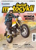 Świat Motocykli - 2018-09-17