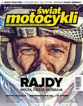 Świat Motocykli - 2018-11-28