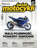 Świat Motocykli - 2019-02-12