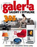 Galeria - 2010-04-05