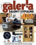Galeria - 2011-02-05