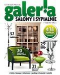 Galeria - 2012-03-03