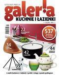 Galeria - 2012-05-02
