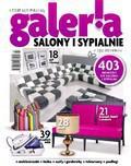 Galeria - 2012-08-01