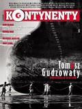 Kontynenty - 2012-03-03