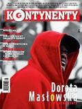 Kontynenty - 2012-09-01
