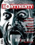 Kontynenty - 2013-03-27