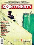 Kontynenty - 2013-06-25