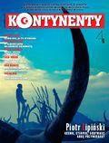 Kontynenty - 2013-12-10