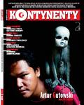 Kontynenty - 2014-06-26
