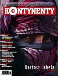 Kontynenty - 2014-09-25