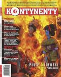 Kontynenty - 2017-10-09