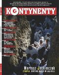 Kontynenty - 2018-01-04