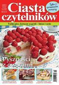 Ciasta Czytelników - 2013-04-30