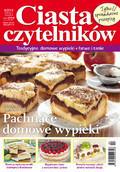 Ciasta Czytelników - 2013-07-10