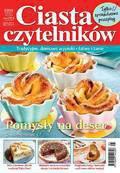 Ciasta Czytelników - 2013-09-11