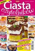 Ciasta Czytelników - 2016-03-31