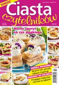 Ciasta Czytelników - 2016-08-02